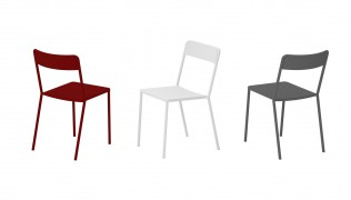 C1 Chairs